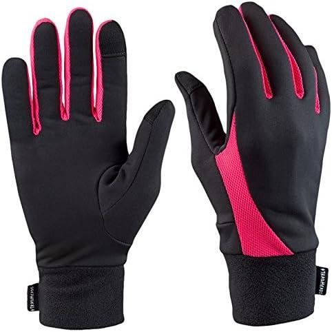 Top 10 Best womens running gloves