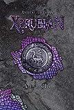 Xerubian - Band 1: Aath Lan'Tis