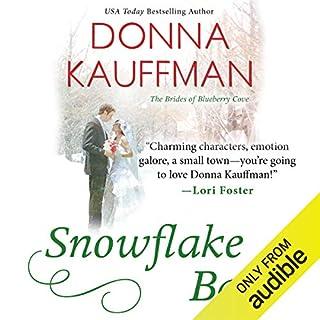 Snowflake Bay cover art