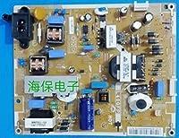 for sangmsung PSLF990G05A BN44-00666B power board