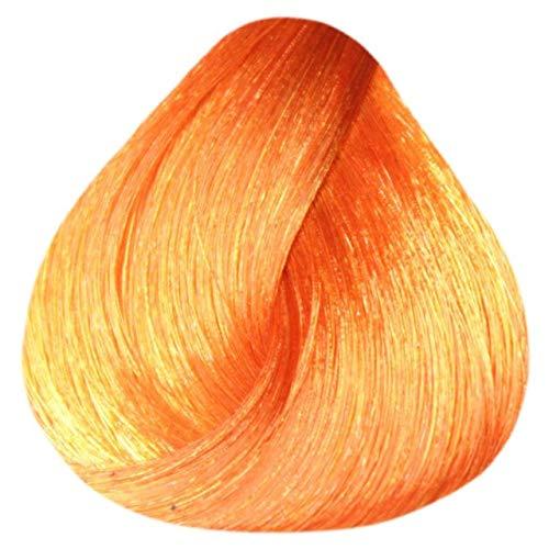 Estel Professional Hair New color Color Cream Correct Essex Princess m Max 70% OFF 60