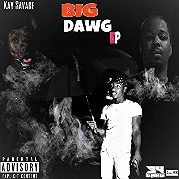 BIG Dawg