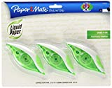 PAPER MATE Writing Supplies & Correction Supplies