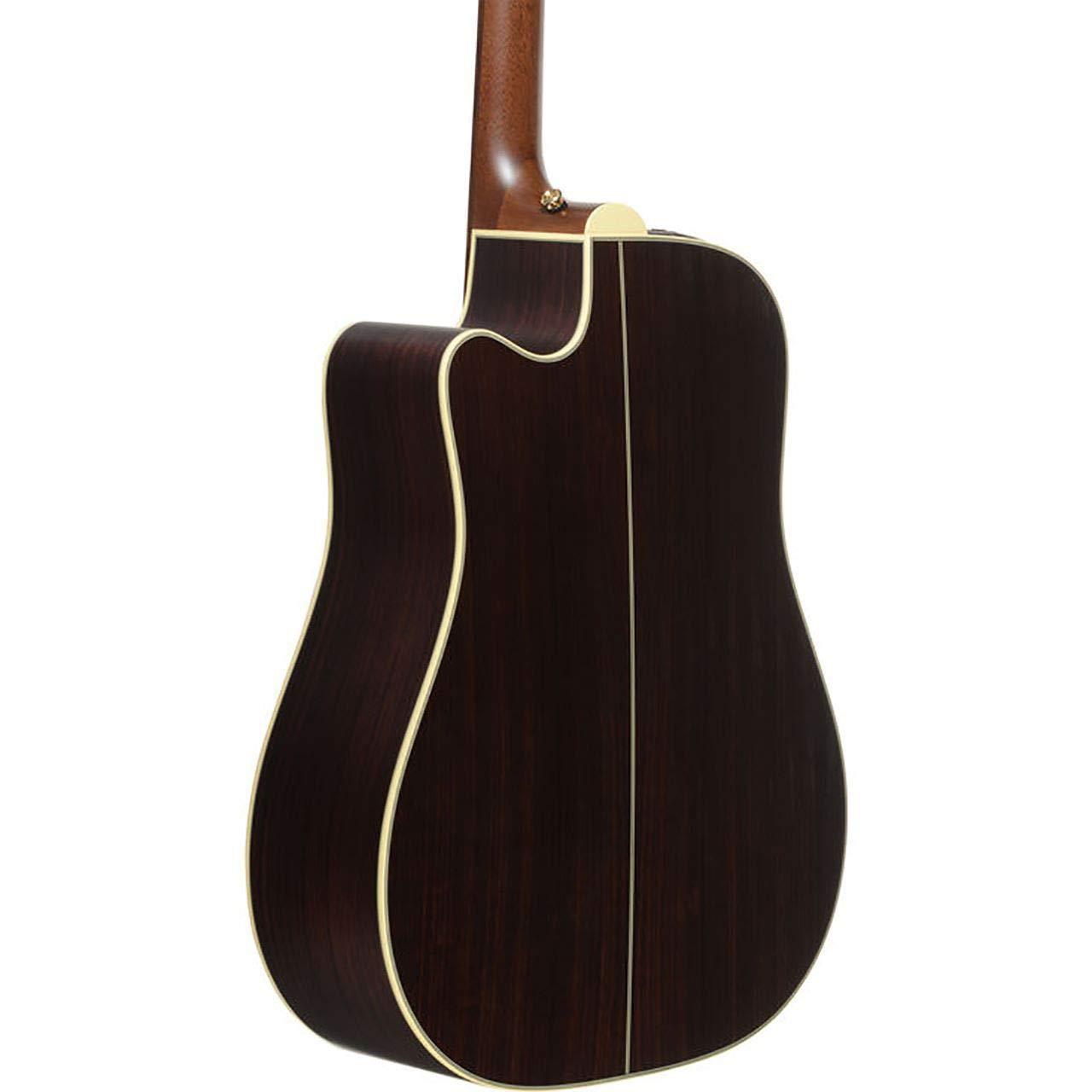 Takamine GB-7C Garth Brooks Signature Guitarra acústica eléctrica: Amazon.es: Instrumentos musicales