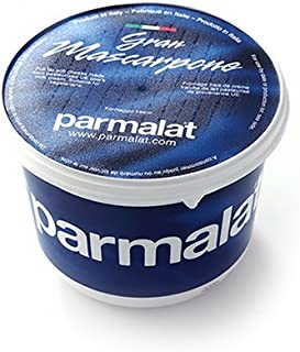 マスカルポーネ【Parmalat/500g】
