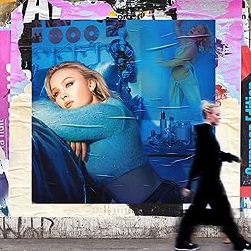 Poster Girl (Summer Edition)