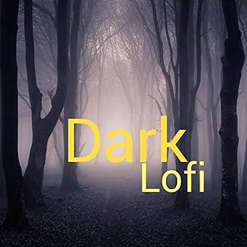 Dark (feat. Beats De Rap)