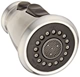 American Standard M953663-0750A HANDSPRAY FOR KITCHEN FAUCET-SYMPHONY- Stainless Steel