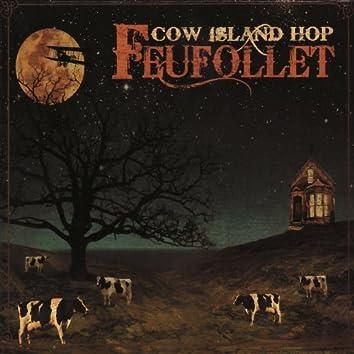 Cow Island Hop