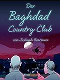 Der Baghdad Country Club