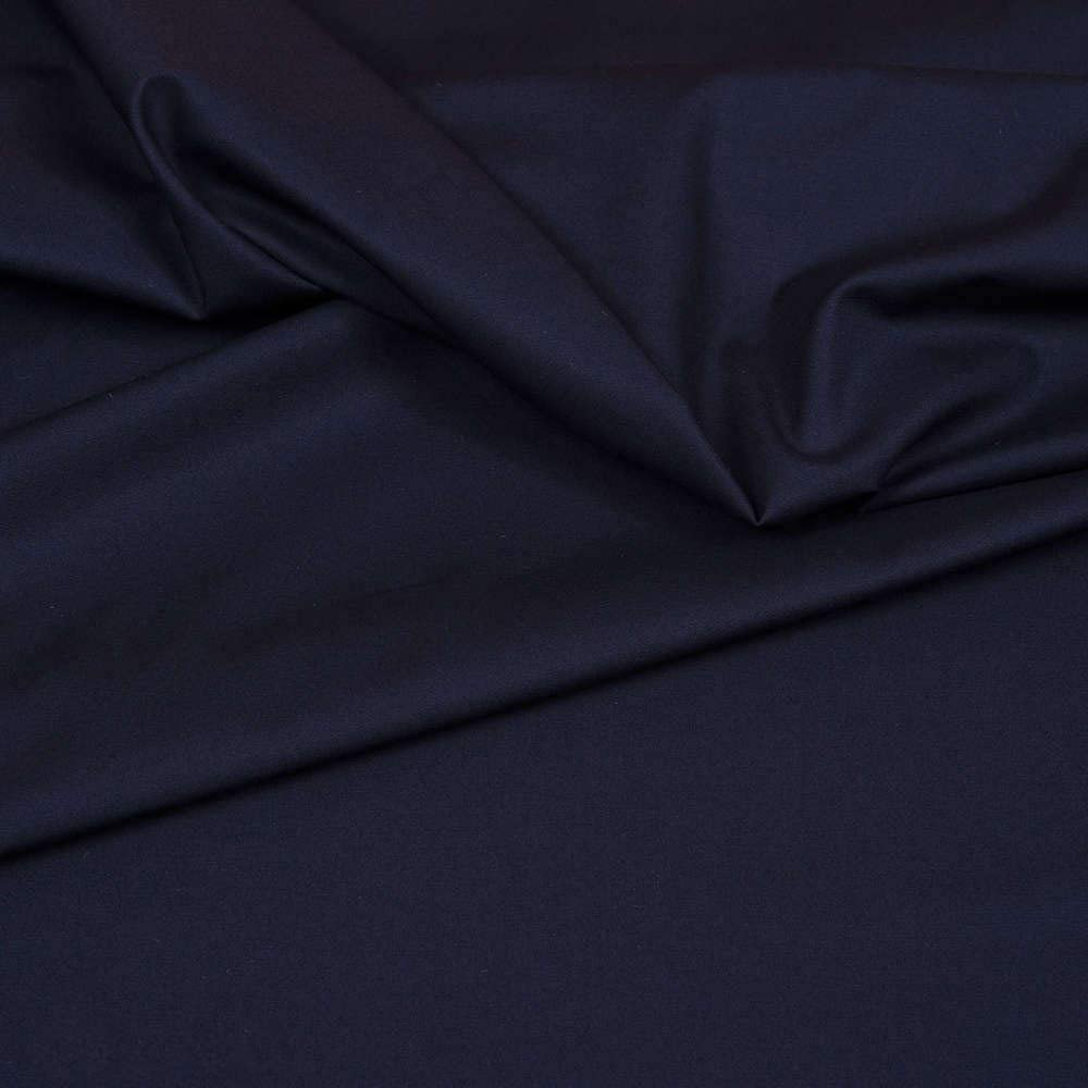 Barcelonetta Cotton Poplin Now on sale Special Campaign Fabric S 100% Wide 58