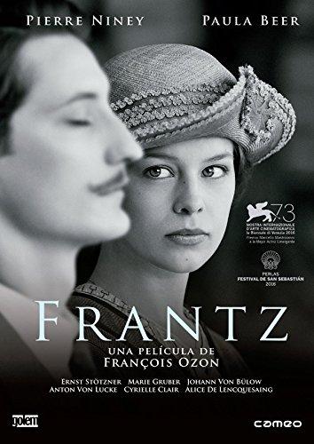 Frantz [DVD]