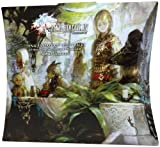 Square-Enix - Final Fantasy XIV CD musique Field Tracks by Game Music (O.S.T.) (2010) Audio CD