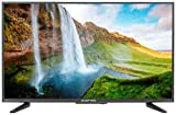 Sceptre 32' Class HD (720P) LED TV (X322BV-SR)
