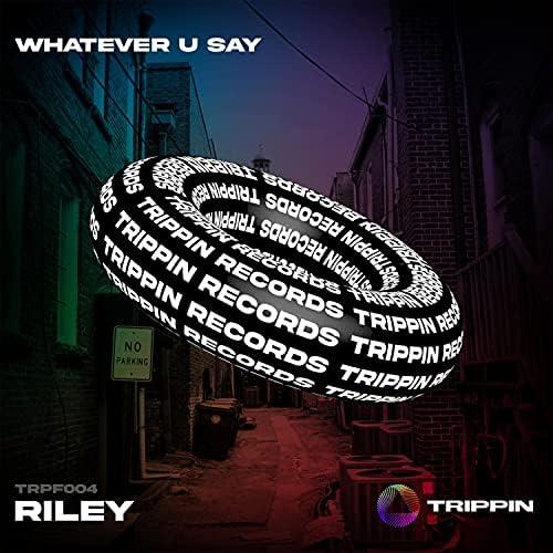 Riley (UK)