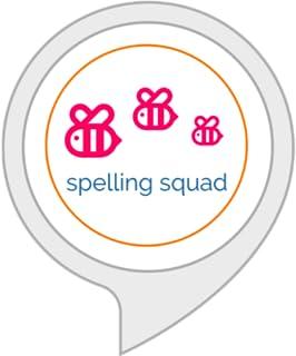 Spelling Squad