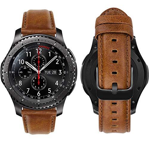 Smartwatch Huawei Gt2 Classic smartwatch huawei  Marca MroTech