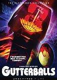 Gutterballs [Blu-ray]