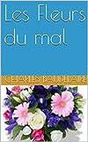 Les Fleurs du mal - Format Kindle - 2,62 €