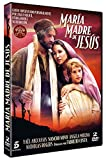 Maria madre de Jesús [DVD]