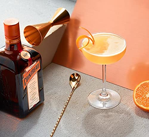 Cointreau – Orangenlikör - 6