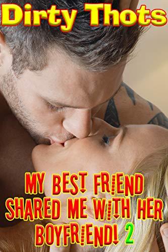best friend her boyfriend