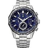 orologio cronografo uomo Citizen H 800 trendy cod. AT8218-81L