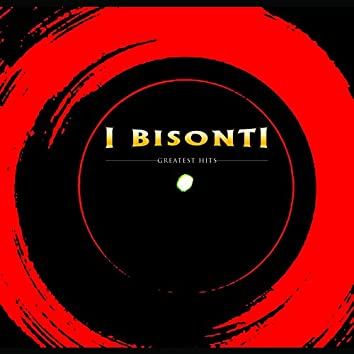 I Bisonti (Greatest hits)