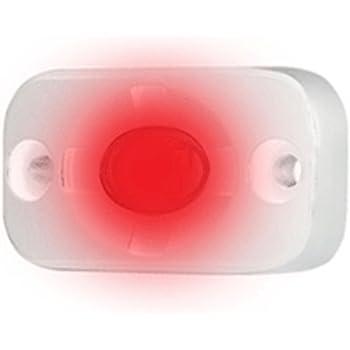 Heise HE-TL1B Light Accessory