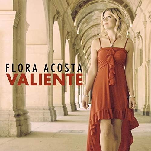 Flora Acosta