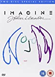 John Lennon - Imagine [Reino Unido] [DVD]
