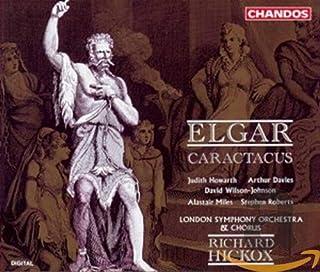 Caractacus/Severn Suite