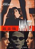 Amantes [DVD]