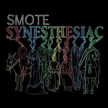 Synesthesiac