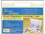 Bead Organizer Carrying Case 7.5'X10'