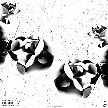 White Noise (G-Mix Soundtrack)