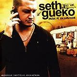 Seth Gueko : Drive By En Caravane