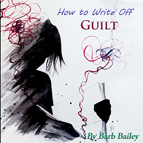 How to Write Off Guilt cover art