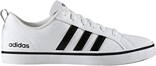 Men's Pace Vs Sneaker