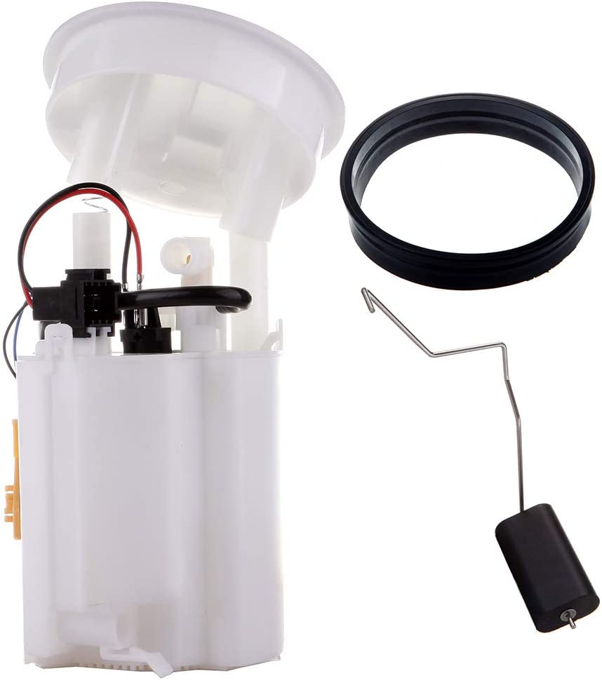 PARTHIGH Electric Cheap mail order specialty store Fuel Pump Replacement C230 for 2002-2006 E8475 Mail order cheap