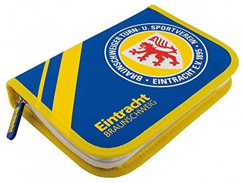 Trade Con GmbH -  Eintracht