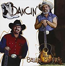Best the bellamy brothers dancin Reviews