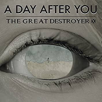 A Day After You