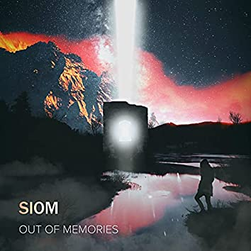 Out of Memories