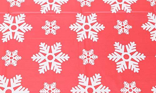 Christmas Concepts® 72