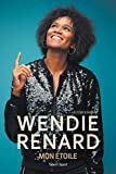Wendie Renard - Mon étoile
