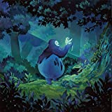 Ori and the Blind Forest (Original Soundtrack) (Vinyl)