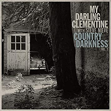 Country Darkness Vol. 3 (feat. Steve Nieve)