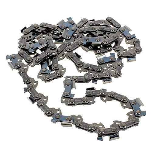 Poulan Chaine 40cm 16\