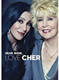 Dear Mom Love Cher DVD Import